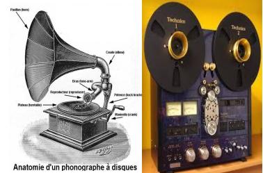 historyofaudiotech11