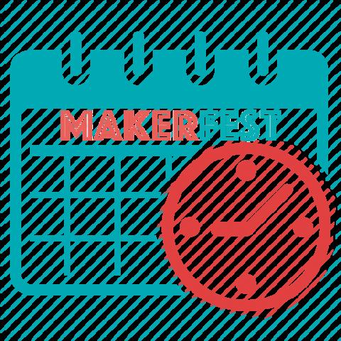 schedulemakerfest